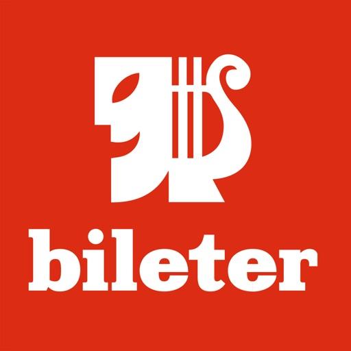BILETER