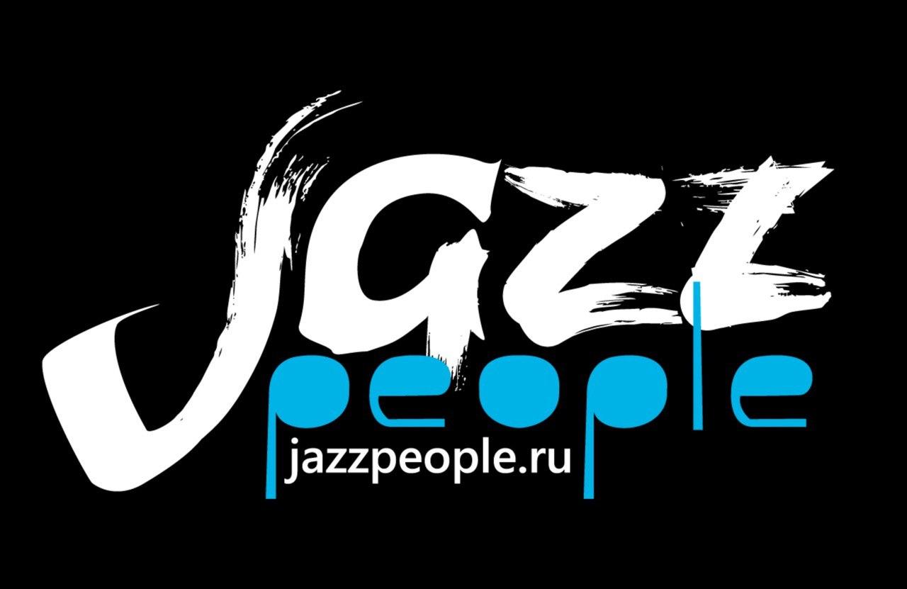 JAZZPEOPLE